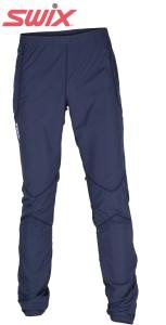 b45c3153 Spodnie na narty biegowe - www.nartybiegowe24.pl