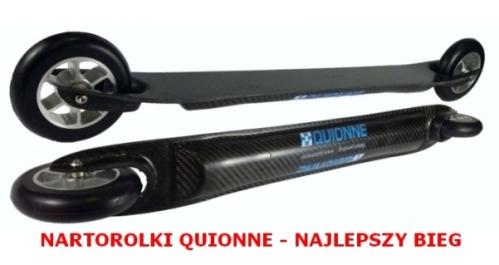 ff6e567873a1 ... Nartorolki Quionne 07  LILLEHAMMER damska  Sportowe rękawiczki na narty  biegowe ...