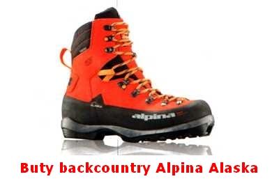 a11e21d02191 Kurka Silvini Casino · Narty Fischer Offtrack Spider 62 · Alpina Alaska ...