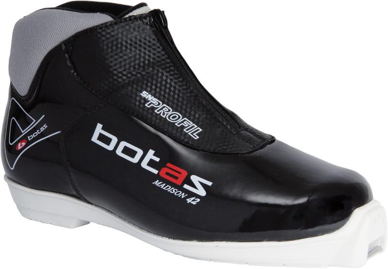 Buty do nart biegowych SNS Botas Madison